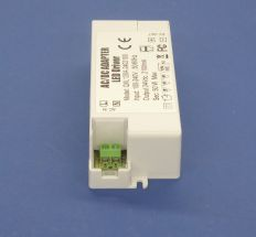 Led driver for Led Strip up to 30 watts 24 Volt
