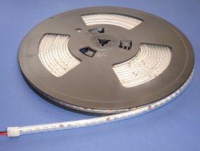 Led Strip Waterproof IP67 9.6 Watts 6000k White 10 Metres 24V