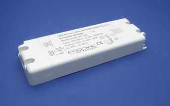 Dali Dimmable led driver 25 watts