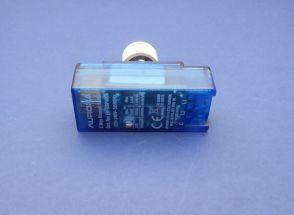 Aurora EN-DSP400X Rotary dimmer switch
