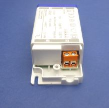 Led driver for Led Strip up to 12 watts 12 Volt