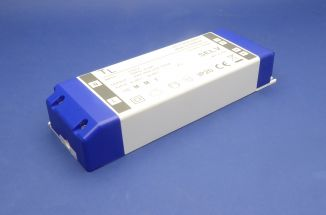 Led driver for Led Strip up to 150 watts